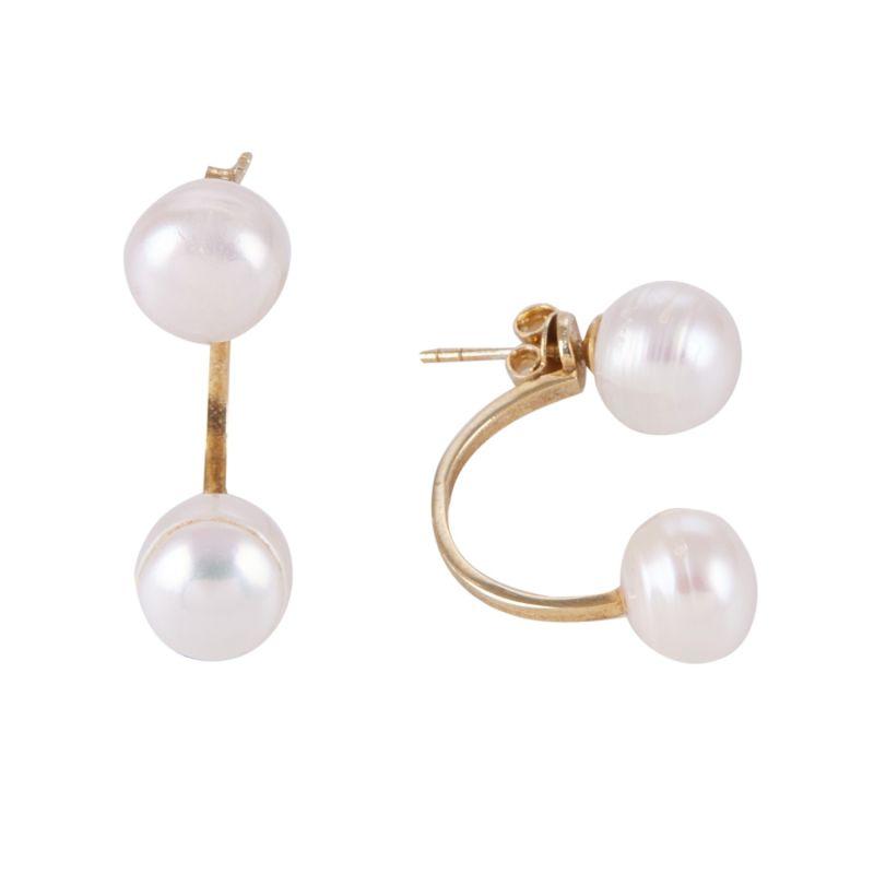Megy Earrings image