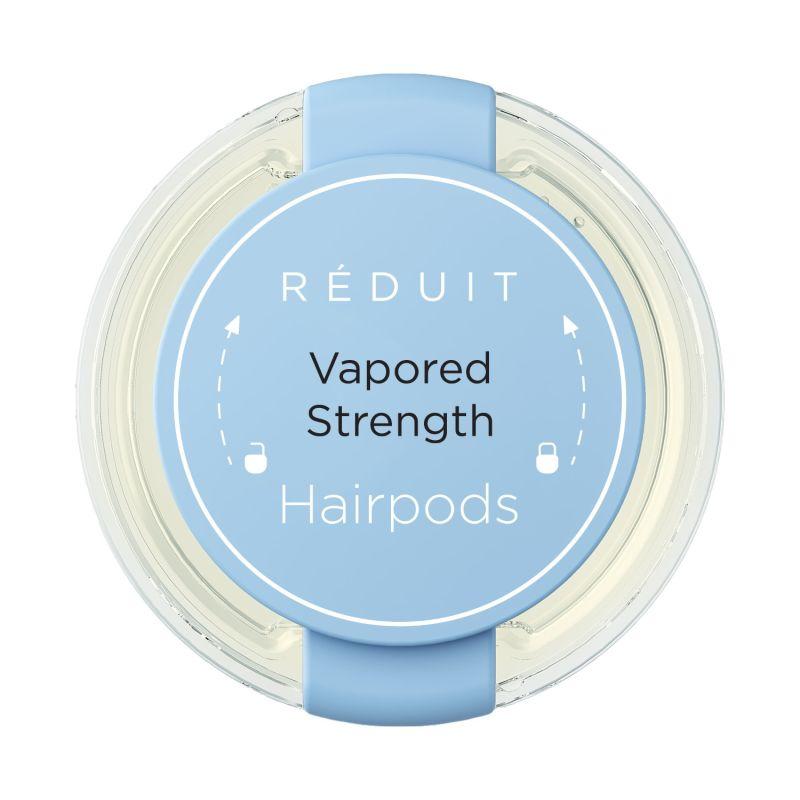 Vapored Strength Hairpod image