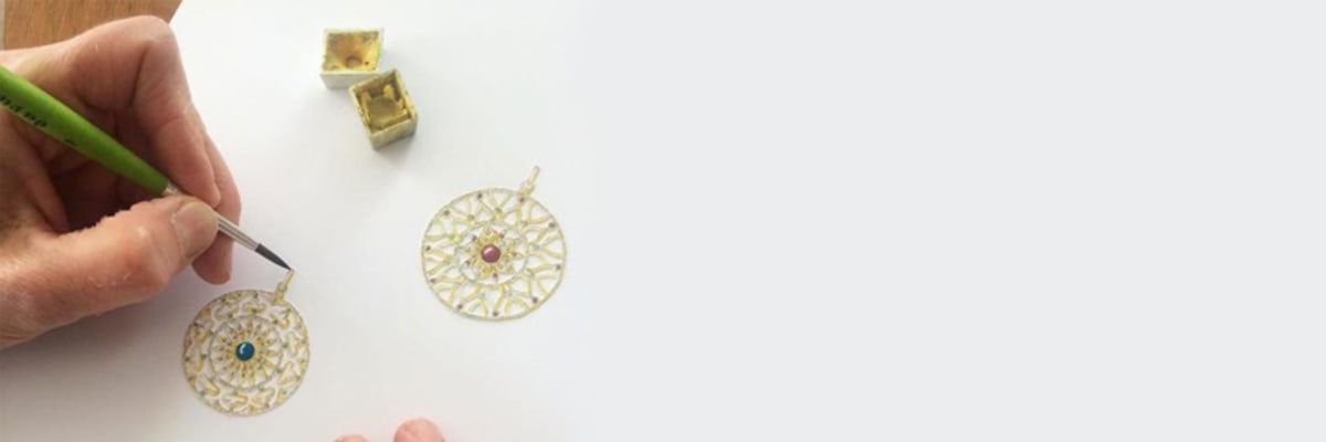 The Pendant Process, A Conversation With Love Is