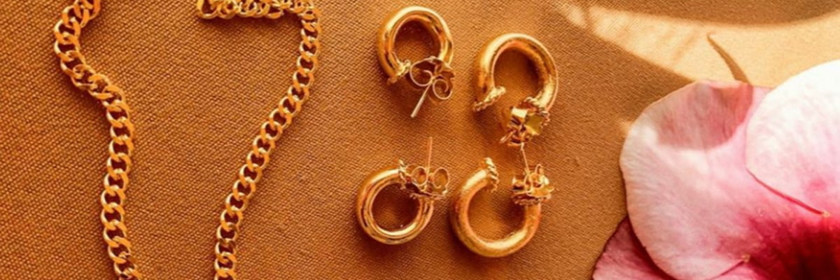 The Columbian Story of Carriazo Jewelry