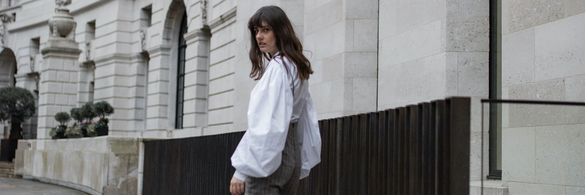 The Future Of Sustainable Fashion