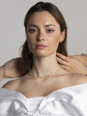 From Doctor To Designer: How I Swapped The Scalpel For The Jewels