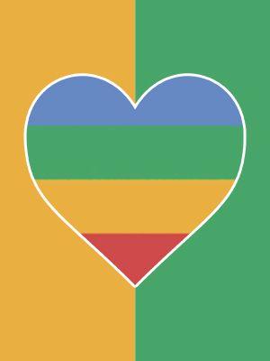 Shining A Spotlight On LGBTQ+ Charities & Initiatives