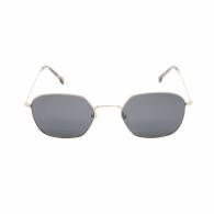 Fifteen Sunglasses Matte Gold & Black image