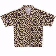 Shirt Ryu In Pattern image