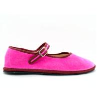 Boheme Pink & Purple image