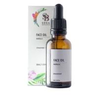Marula Face Oil image