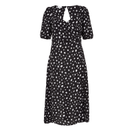 Alexan Dress image