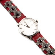 ISOLA ROSSA Watch - L image