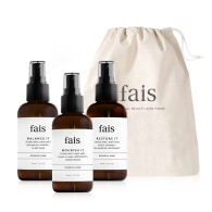 Home and Linen Mists Set image