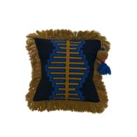Cushion Dna - Blu image