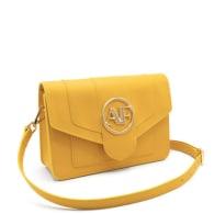 Brera Yellow image
