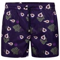 Fichi Printed Swim Shorts image
