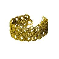 Lord Bracelet image