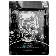 Face Putty - pack of 3 image