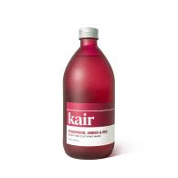 Kair Signature Clothing Wash - Cedarwood, Amber & Iris image