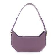 Cat Shoulder Bag In Dark Lilac image