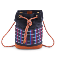 DUO-HUE + FRANCLI Ditty Bag Series 2.1 image