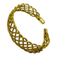 Dom Bracelet image