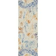 Raphael's Angels - Blue- Cashmere image
