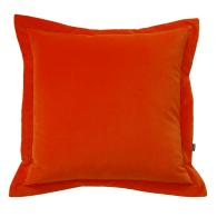 Oxford Velvet Orange image