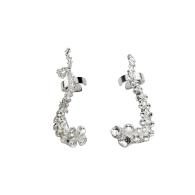 Octopus Ear Cuffs image