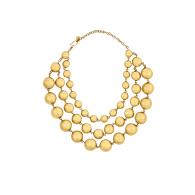 Sela Necklace image