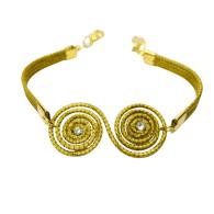 Shell Bracelet image