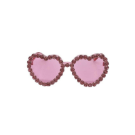 I Heart U Sunglasses image