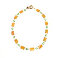 Jazz Necklace image