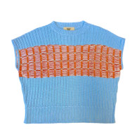 Salar 3D Net T-Shirt image