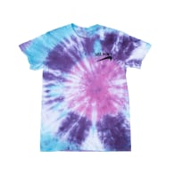 Just, Don'T Tie Dye Tee image