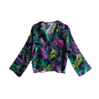 Palm Party Shirt image