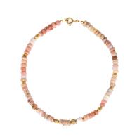 Upala Opal Necklace image