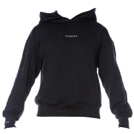 Chaos Embroidered Men's Hoodie image