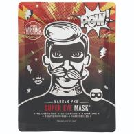 Super Eye Mask image