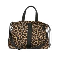 Ace Tote Bag - Leopard image