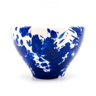 Little Bowl - Sea Blue Speckle image