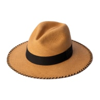 Made In The Shade Hat image