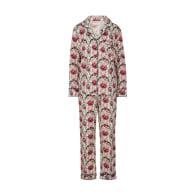 Saraswathi Pyjamas image