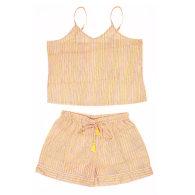 Santara Short Pyjama Set image