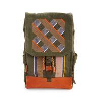 DUO-HUE + FRANCLI Daypack Series 1.5 image