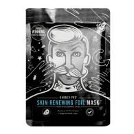 Skin Renewing Foil Mask image
