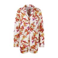 Bananeira Short Pyjama Set image