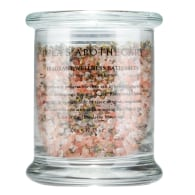 Tranquil Isle Relaxing Bath Salts image