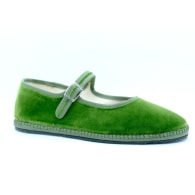 Boheme Kiwi Green image