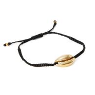 Luxe Layer Friendship Bracelet image