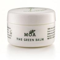 X3 The Green Balm Mini image