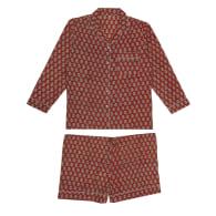 Tiyaz Pyjama Set image