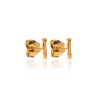 Diana Earrings image